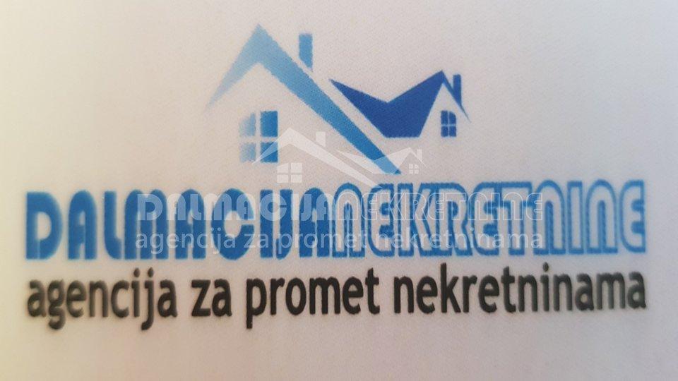 Grundstück, 26166 m2, Verkauf, Benkovac - Nadin