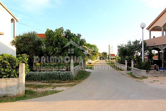 Grundstück, 499 m2, Verkauf, Privlaka
