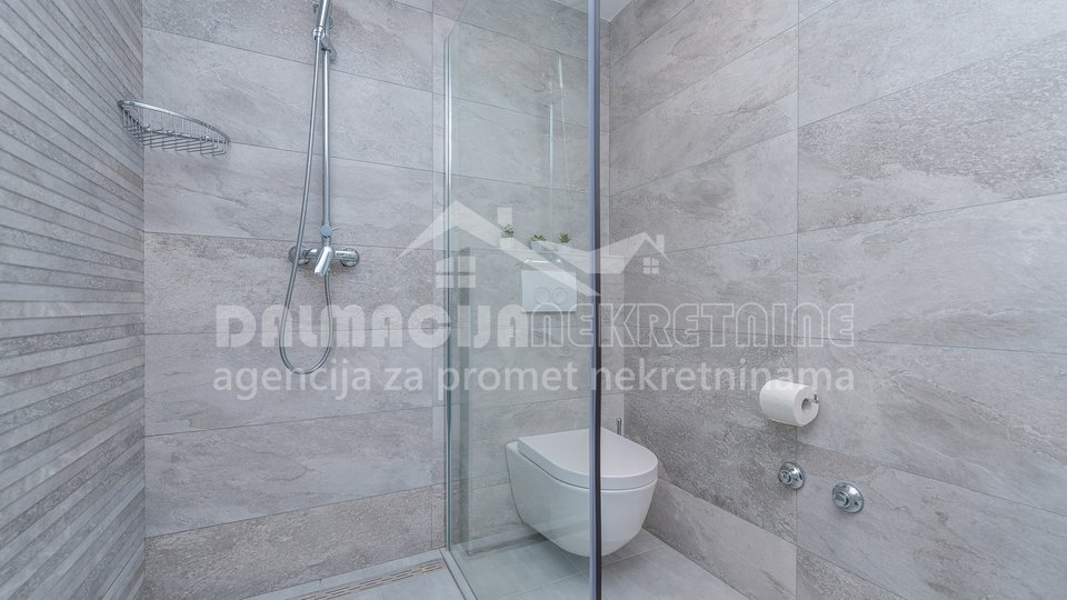 House, 190 m2, For Sale, Privlaka