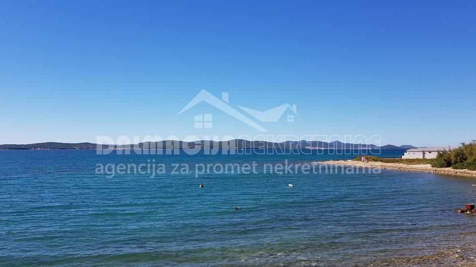 Zemljišče, 600 m2, Prodaja, Sukošan