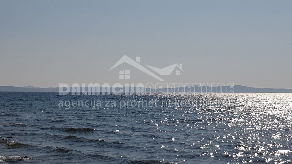 Terreno, 461 m2, Vendita, Privlaka