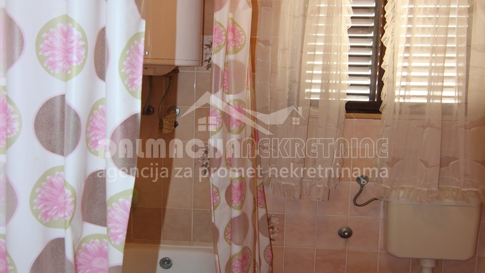 House, 288 m2, For Sale, Privlaka