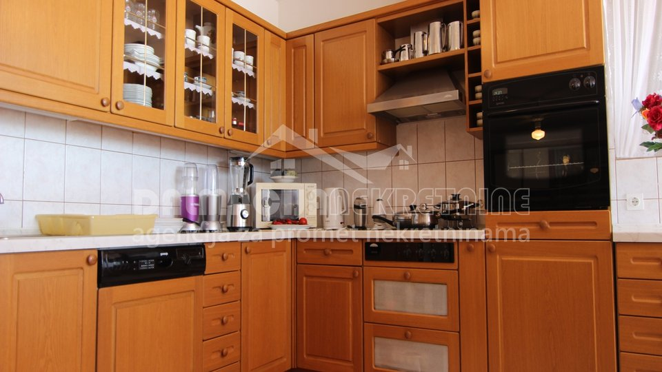Apartment, 82 m2, For Sale, Privlaka