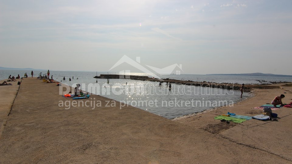 House, 300 m2, For Sale, Privlaka