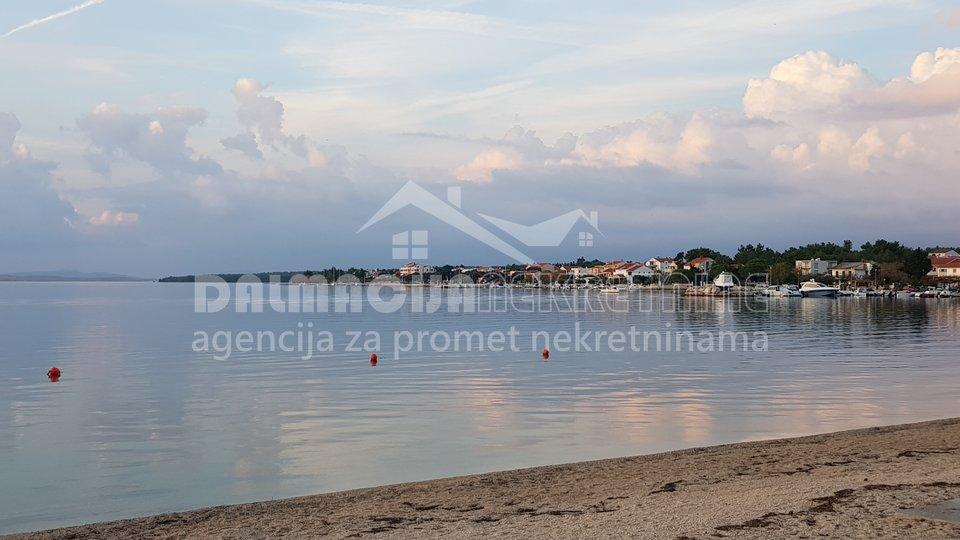 Land, 599 m2, For Sale, Vrsi