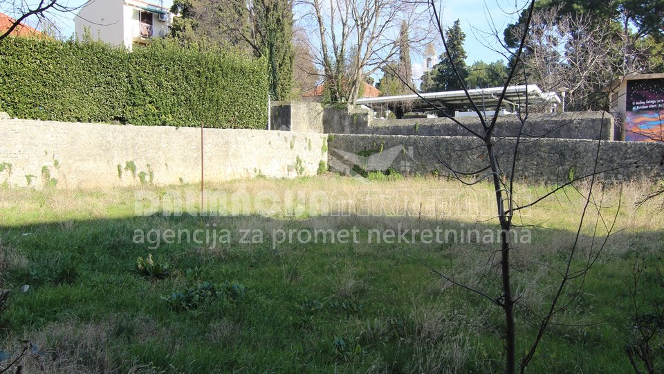 Land, 457 m2, For Sale, Sveti Filip i Jakov