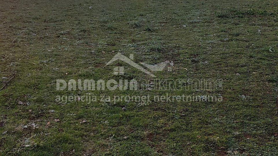 Terreno, 869 m2, Vendita, Nin - Ninski Stanovi