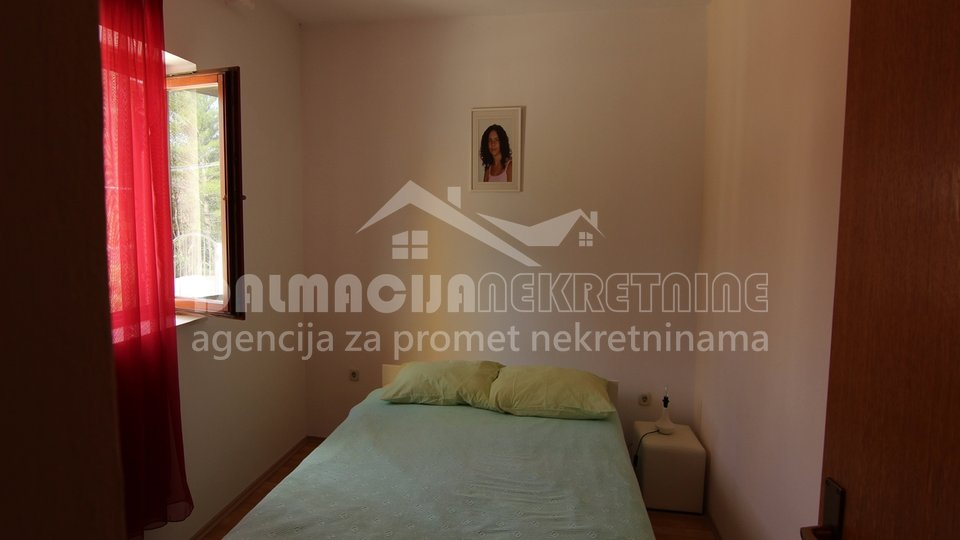 House, 322 m2, For Sale, Novigrad