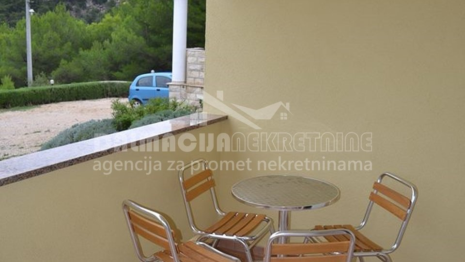House, 104 m2, For Sale, Novigrad