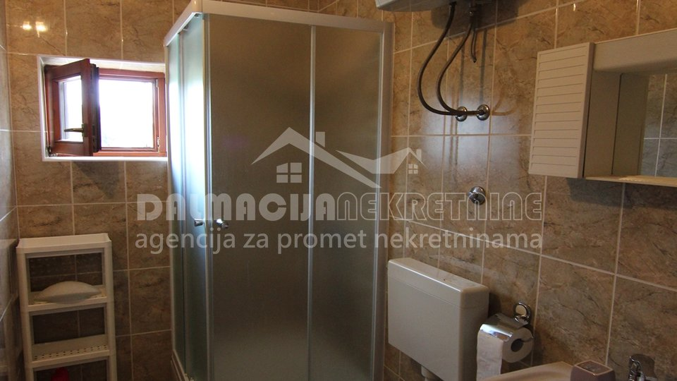 House, 426 m2, For Sale, Novigrad