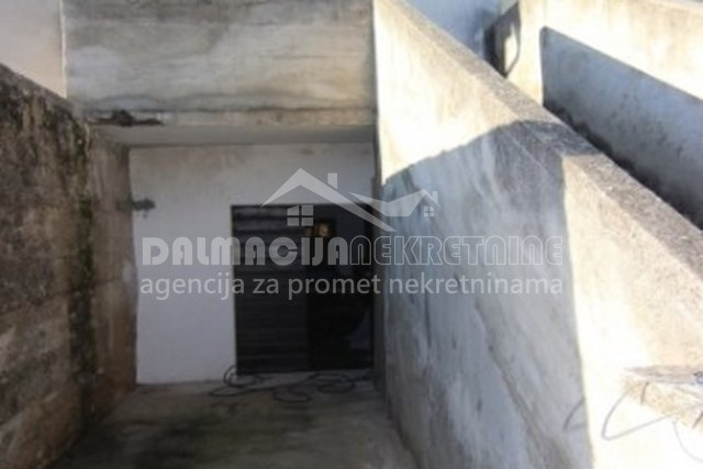 House, 56 m2, For Sale, Privlaka