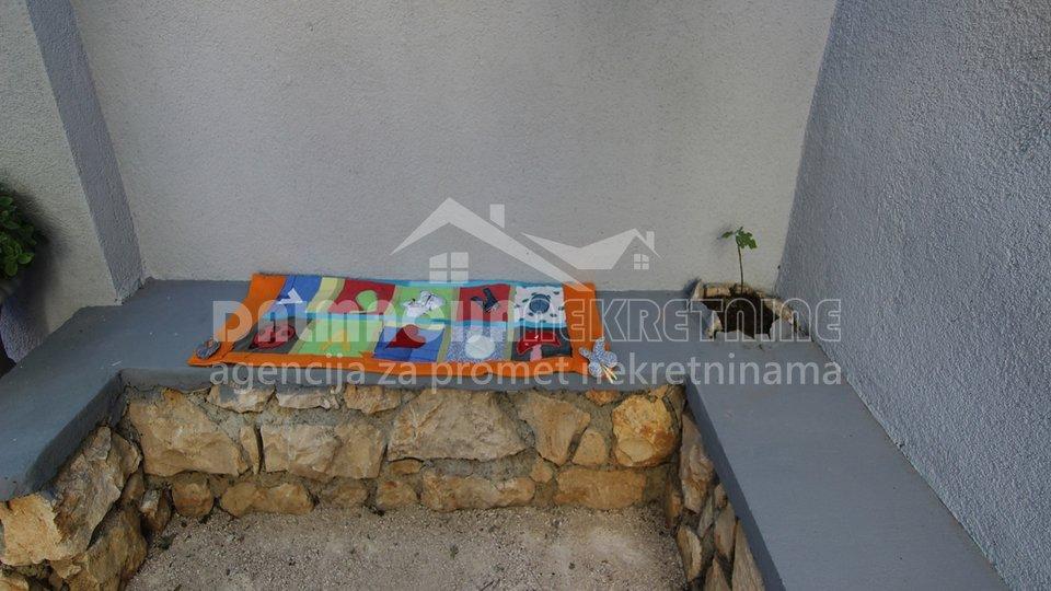 Casa, 144 m2, Vendita, Vrsi