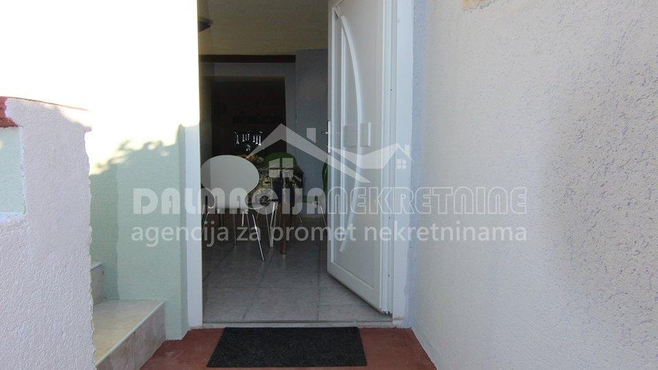 Hiša, 144 m2, Prodaja, Vrsi