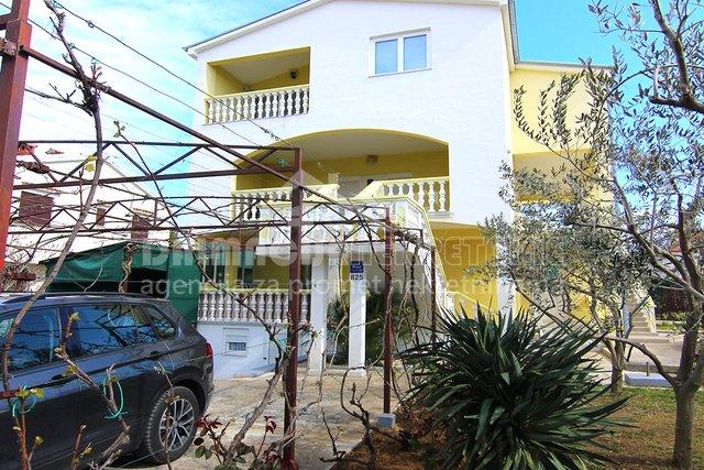 Haus, 300 m2, Verkauf, Privlaka