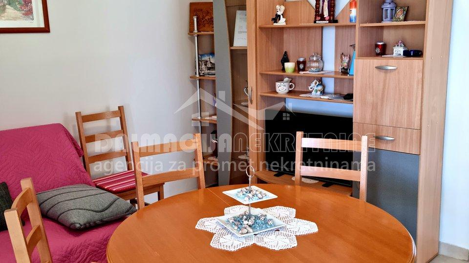 Hiša, 300 m2, Prodaja, Privlaka