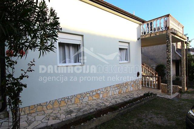 Haus, 101 m2, Verkauf, Privlaka