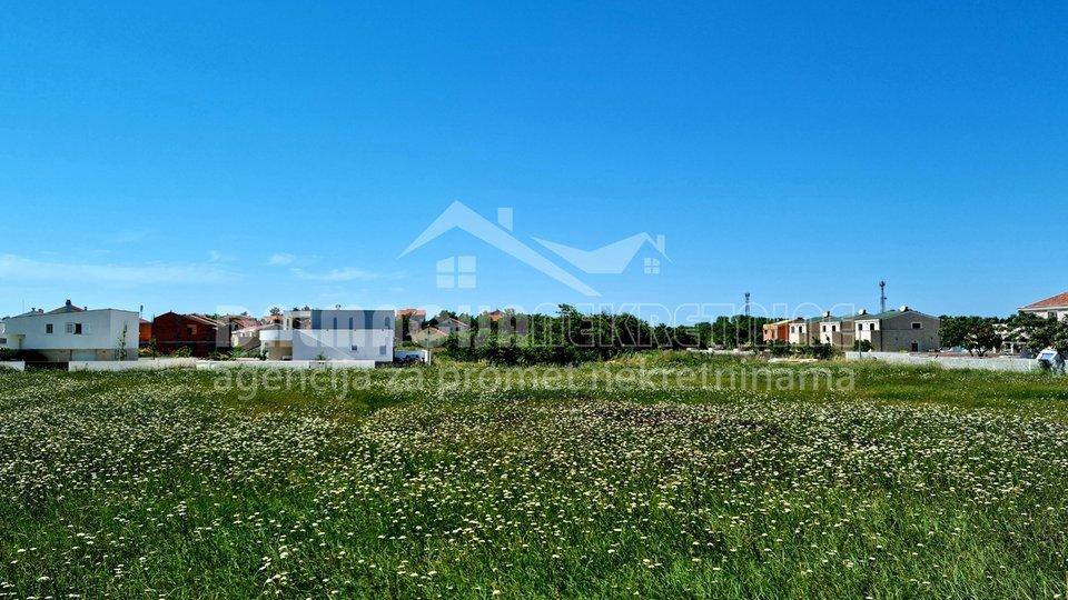 Zemljišče, 932 m2, Prodaja, Privlaka