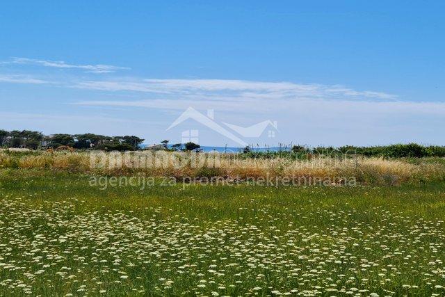 Grundstück, 932 m2, Verkauf, Privlaka