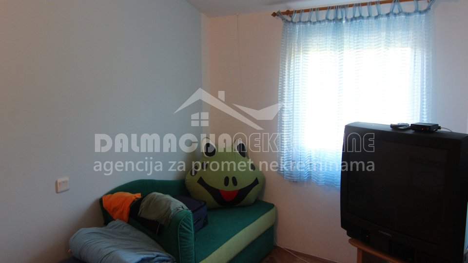 House, 185 m2, For Sale, Privlaka